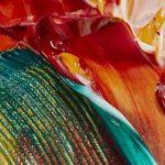 texture papier dessin TOP 0 image 3 produit