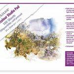 texture papier dessin TOP 1 image 1 produit