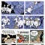 Tom Carbone - Intégrale volume 1 de la marque Luc Cromheecke image 3 produit