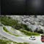 Top Gear; 1977-2015:: 2000 Copy Limited Edition de la marque Damien M Buckland image 1 produit