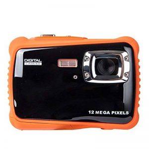 Top-Max Kid Caméra étanche de la marque TOPMAX image 0 produit