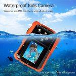 Top-Max Kid Caméra étanche de la marque TOPMAX image 2 produit