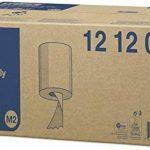 Tork Papier d'essuyage compatible avec le maxi distributeur M2 de la marque Tork image 2 produit