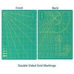 traceur grand format TOP 2 image 1 produit