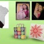 transfert sur tissu foncé TOP 4 image 1 produit