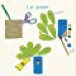 Transforme les rouleaux de carton de la marque Maïté Balart image 2 produit