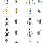 très grand sac cadeau TOP 13 image 3 produit