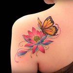 ULTNICE 10pcs tatouage thermique papier A4 taille tatouage pochoir transfert papiers papiers de tatouage de la marque ULTNICE image 5 produit