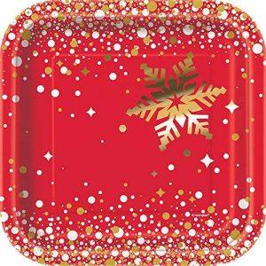 Unique Party Accessoires pour cabine photo de la marque Unique Party image 0 produit