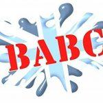 Universel de coupe Die, Pochoir en acier carbone pour le scrapbooking et ornements décoratifs, ancien, style victorien Street de la lumière, du gaz de la marque BABC Premium image 3 produit