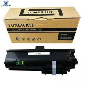 VICTORSTAR Cartouche de Toner Compatible TK1150/TK-1150 Noir Imprimante Laser Kyocera ECOSYS M2135dn M2635dn M2735dn P2235dn P2235dw de la marque VICTORSTAR image 0 produit