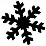 Wedo 168252 Perforateur déco à motif Flocon de Neige Grand modèle de la marque Wedo image 1 produit