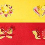 Wedo Pop-Up Maxi Perforateur à motif Coeur de la marque Wedo image 4 produit