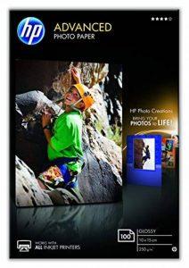 Whitenergy 05111 Chargeur Noir de la marque HP image 0 produit