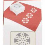 Wilton Brands Martha Stewart Perforatrice sur toutes les skylands flocon de neige de la marque Wilton Brands Inc image 1 produit