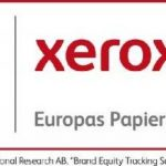 Xerox 003R91806 Rame de 500 feuilles de papier A3 80 g/m² Premier TCF pour photocopieurs et imprimantes (Blanc) de la marque Xerox image 1 produit