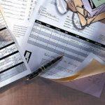 Xerox 003R99105 Rame de 250 feuilles de papier auto copiant en 2 parties pour impression laser Blanc/jaune de la marque Xerox image 3 produit