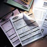 Xerox 003R99105 Rame de 250 feuilles de papier auto copiant en 2 parties pour impression laser Blanc/jaune de la marque Xerox image 4 produit